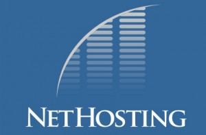 NetHosting-Affordable-Web-Hosting-Provider