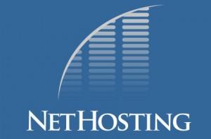 NetHosting-Affordable-Web-Hosting-Provider
